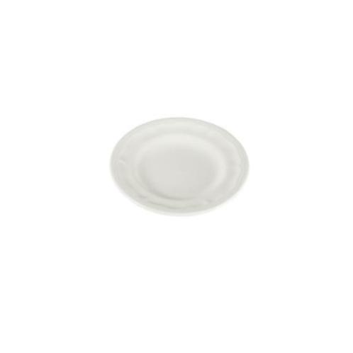Juliet Bread & Butter Plate