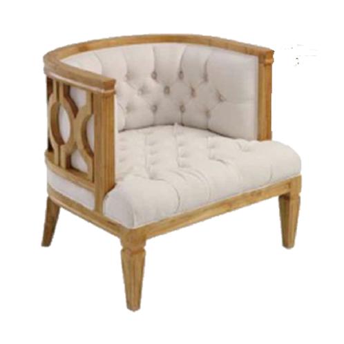 Santorini Chair