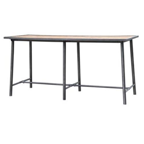 Parkside Table