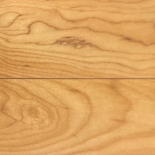 Dark Maple Flooring
