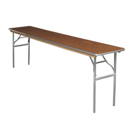 Classroom or Conference Table