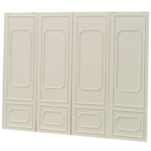 Walton Doors