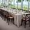 Thumbnail: King Banquet Table