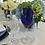 Thumbnail: Cobalt Wine Glass