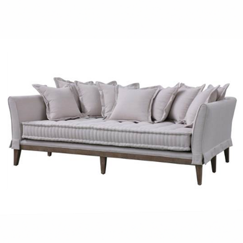 Nora Day Bed Sofa