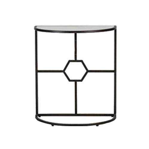 Calvin Arm Table