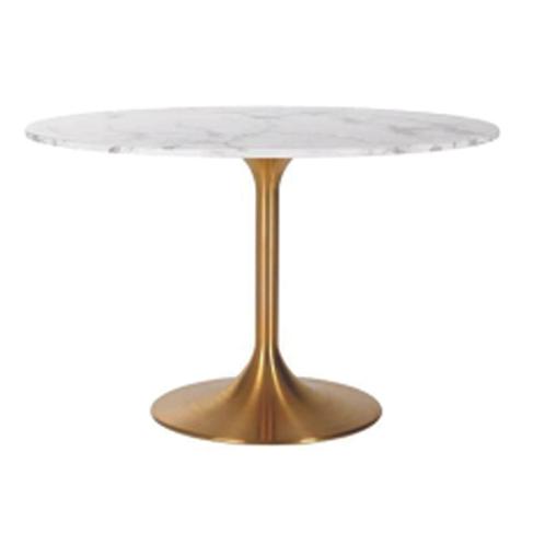 Somerset Bistro Table