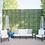 Thumbnail: Carmel Lounge Chair