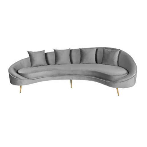 Collier Couch