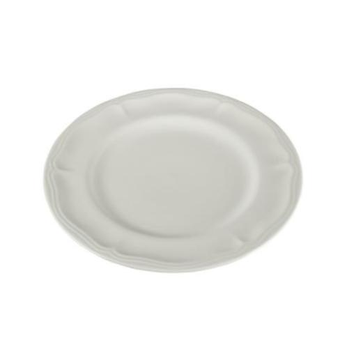 Juliet Service Plate