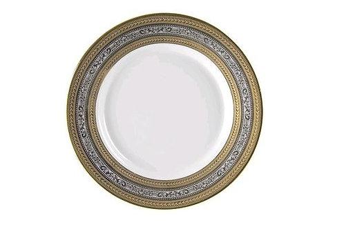 Elegance Service Plate