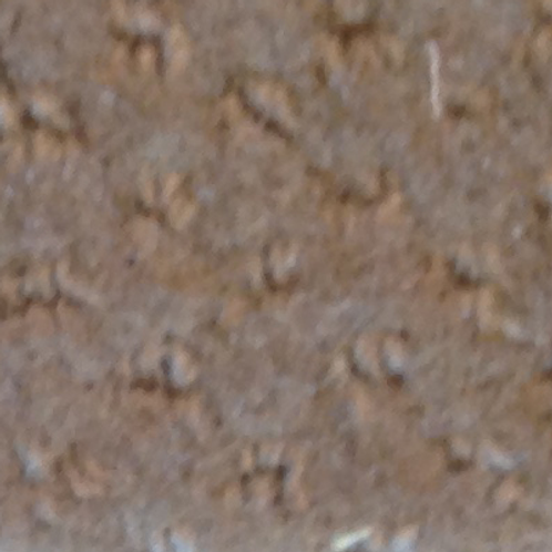 Fairway Sand