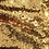 Thumbnail: Sequin Yellow Gold