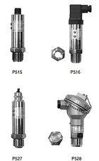 P510 P520.JPG