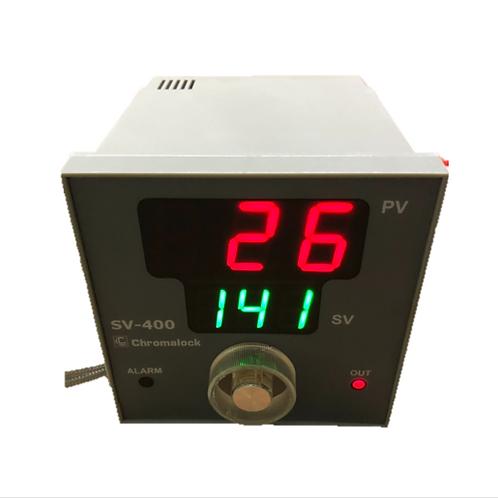 Điều khiển nhiệt độ SV-400 (96x96)