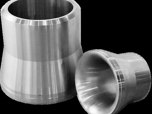 Flow nozzle F600