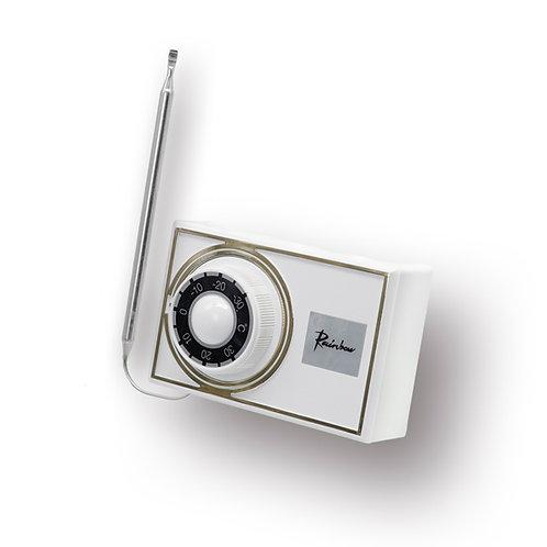 Bộ ổn nhiệt (Công tắc nhiệt) LTS-Series