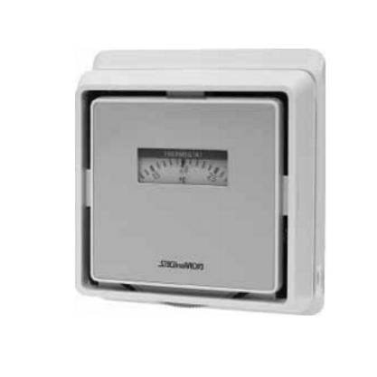 Công tắc điều khiển nhiệt độ phòng ARS-series