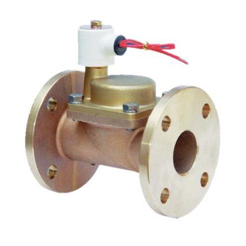 Van điện từ (nước nóng) HPS 2510F, HPS 3212F, HPS 4014F, 5020F, 6524F, 8030F