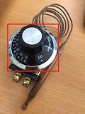 EA5-490.jpg
