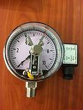 P510-100A 10bar (3 kim).jpg