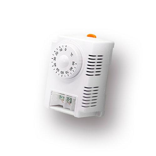 Bộ ổn nhiệt (Công tắc nhiệt) PTSC-series