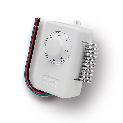 Bộ ổn nhiệt (Công tắc nhiệt) ITS-Series