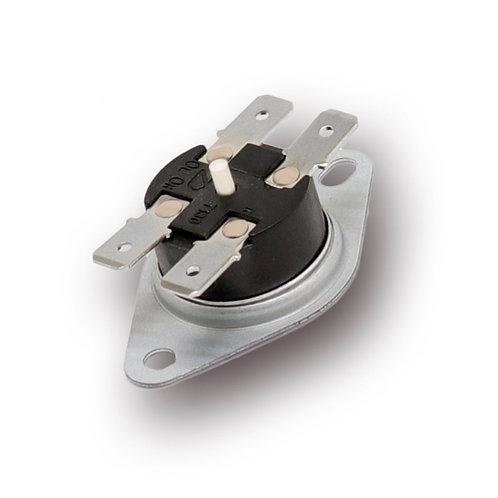 Bộ ổn nhiệt (Công tắc nhiệt) KSD-302-series
