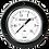 Thumbnail: Đồng hồ áp suất P112