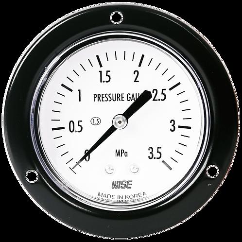 Đồng hồ áp suất P112