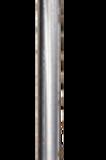 Thước đo mức loại tubular L400