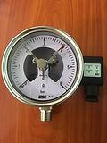 P522-100A 6bar (3 kim).jpg