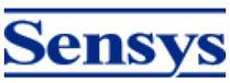 SENSYS logo.JPG