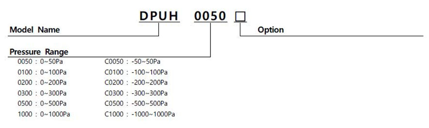 DPU Order.JPG