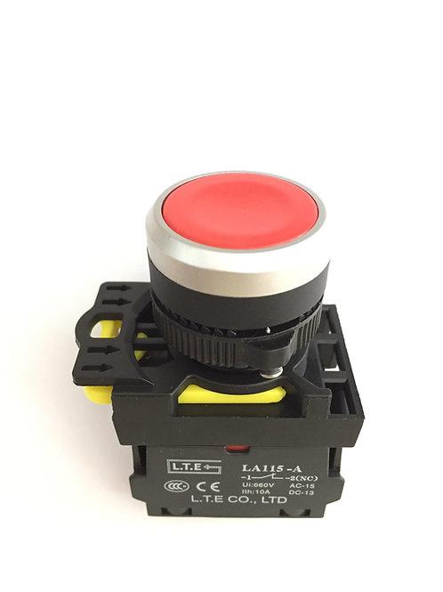 Nhấn giữ không đèn Ø 22 (LA115-A5 series)