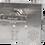 Thumbnail: Van manifold 2, 3, 5 ways A080