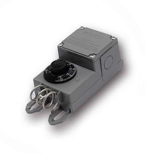 Bộ ổn nhiệt (Công tắc nhiệt) T115 & T109 Series