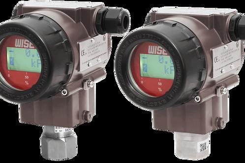 Cảm biến áp suất SMT2002 (HART)