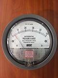 P880-100L 50mm (minh họa).jpg