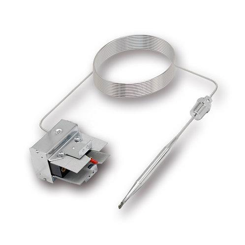 Bộ ổn nhiệt (Công tắc nhiệt) L117-Series
