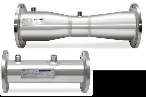 Venturi tube F700