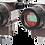 Thumbnail: Cảm biến áp suất SMT2003 (HART)