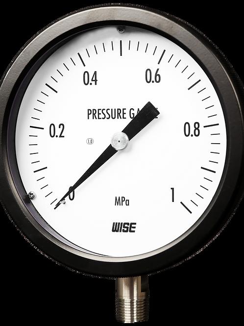 Đồng hồ áp suất P330 P335
