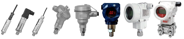 Pressure Transmitter.png
