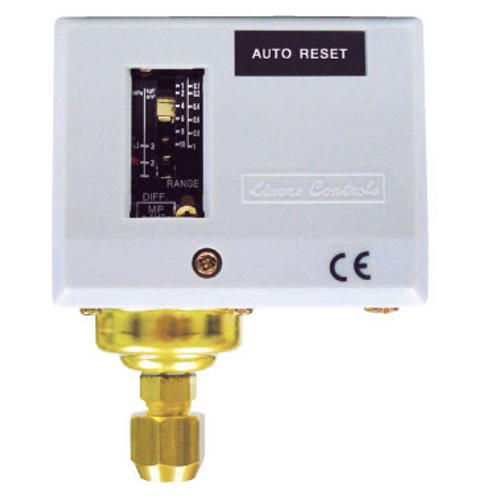 Công tắc áp suất HS-203, HS-206, HS-210, HS-220, HS-230