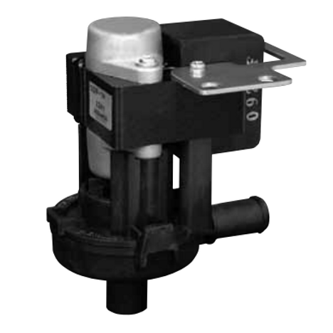 Drain Pump SDP-14 series