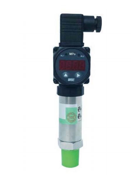 Cảm biến áp suất GL-4L