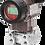 Thumbnail: Cảm biến áp suất chênh áp SMT2001 (HART)