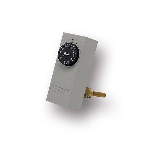 Bộ ổn nhiệt (Công tắc nhiệt) VTS-Series
