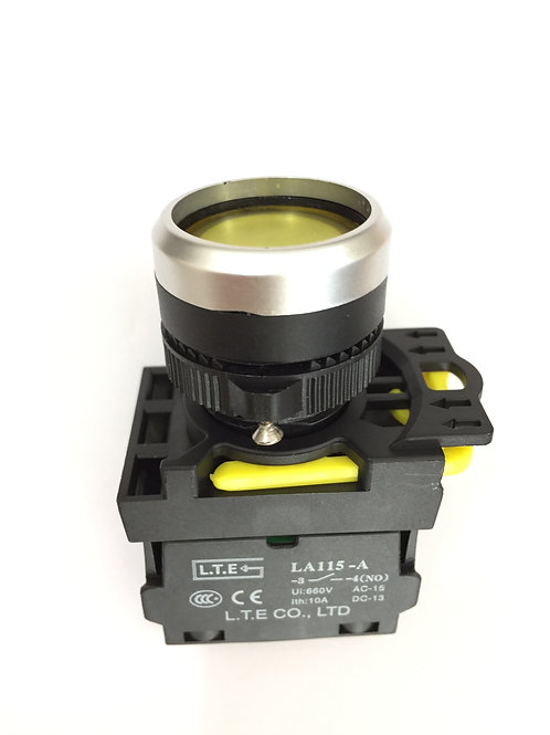 Nhấn giữ đèn led Ø 22 (LA115-A5 series)